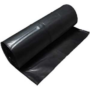 We offer a wide variety of polyethylene sheeting. Call (800) 832-3786 for prices, sizes, colors and availability.