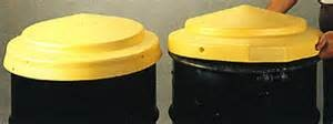 Eagle Drum covers for T/H and O/H drums
