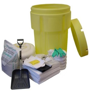 95gallon-spill-kit[1]